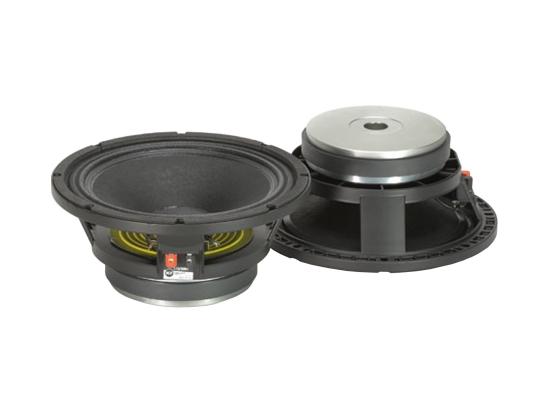 RCF L10-568H Lautsprecher-Chassis