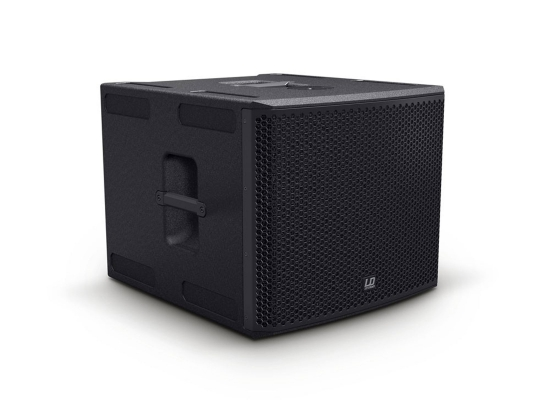 LD Systems STINGER SUB 15 A G3 Subwoofer
