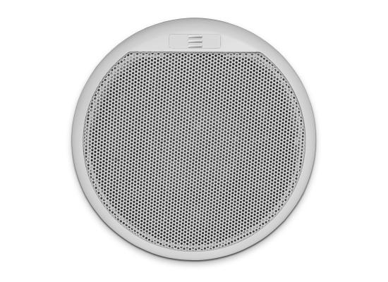 Apart Audio CMAR5T-W Outdoor Einbaulautsprecher, 2-Weg, weiß