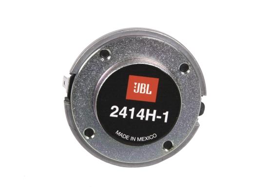 JBL 2414H-1 Treiber, 1''