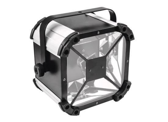 Eurolite BR-60 LED Strahleneffekt