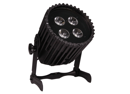 Astera AX7 SpotLite Wireless Outdoor LED Spot