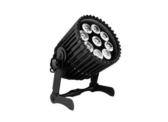 Astera AX10 SpotMax Wireless Outdoor LED Spot