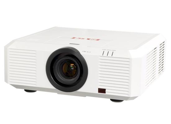 Eiki EK-510U LCD Projektor