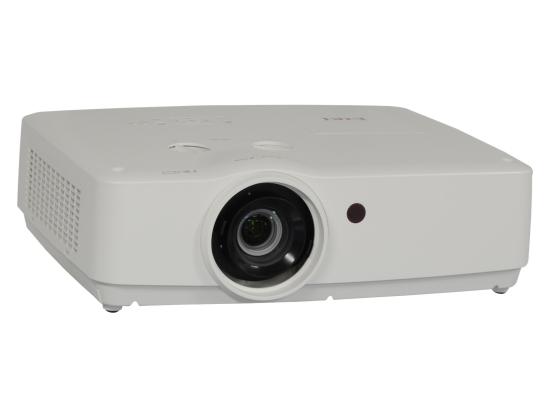 Eiki EK-306U LCD Projektor