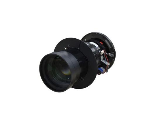 Eiki AH-E23020 Projektor Objektiv