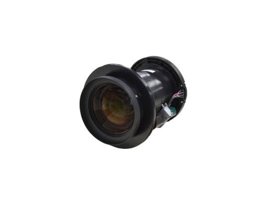 Eiki AH-E21010 Projektor Objektiv