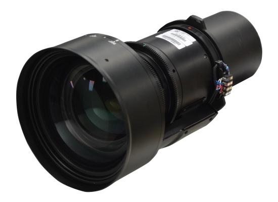 Eiki AH-B22030 Projektor Objektiv