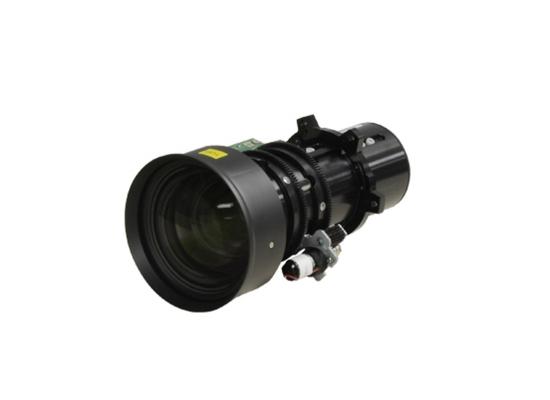 Eiki AH-A21010 Projektor Objektiv