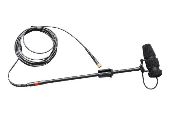DPA Microphones DPA d:vote CORE 4099-DC-1-199-S Instrumentenmikrofon (Saxophon)