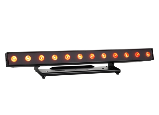 Martin RUSH Batten 1 HEX LED Bar