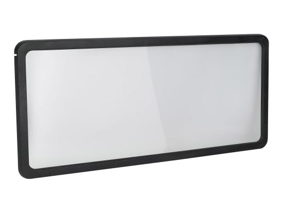 Showtec Helix S5000 Q4 Diffusion Filter, 20°