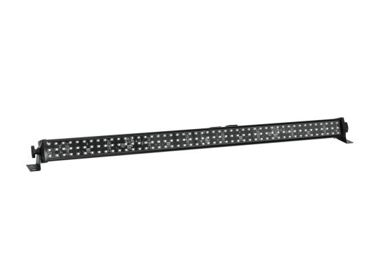 Eurolite LED PIX-144 RGB Bar