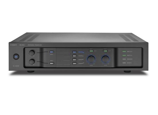 Apart Audio PREZONE1 Stereo Vorverstärker/ Mixer