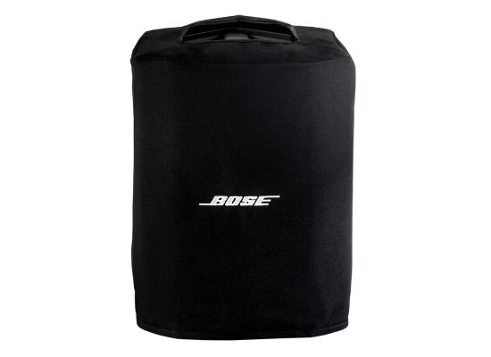 Bose S1 Pro Slip Cover Schutzhülle, schwarz