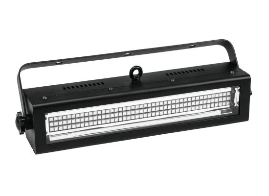 Eurolite LED Strobe SMD PRO 132 Stroboskop