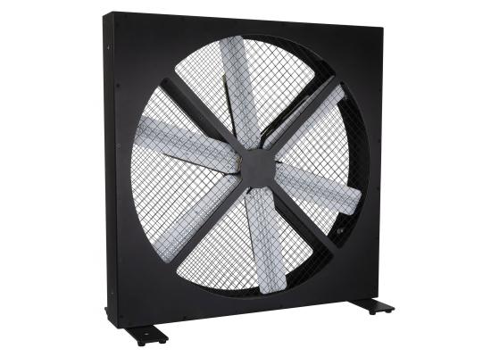 Briteq BT-LEDROTOR LED Effekt Ventilator