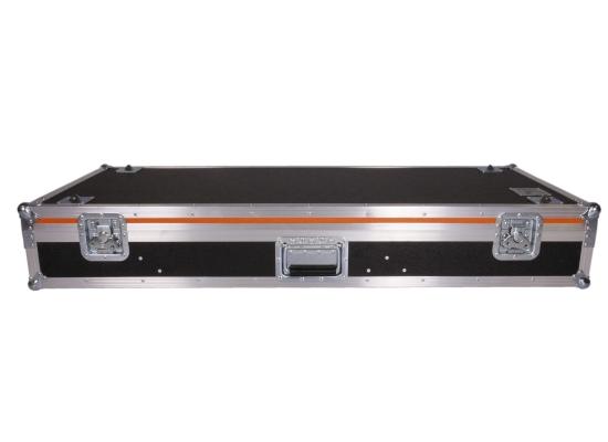 Astera FP1 Ladecase (Amptown) mit FP-1-PWB PowerBox