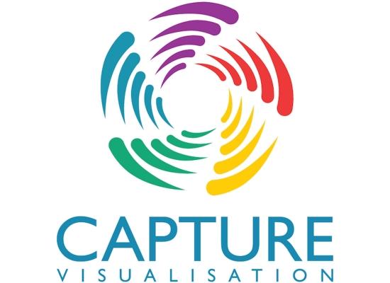 Capture Nexum Capture 2020 Upgrade, Solo auf Duet