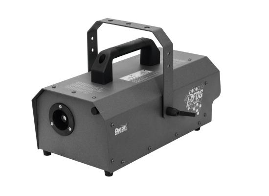 Antari IP-1500 Nebelmaschine