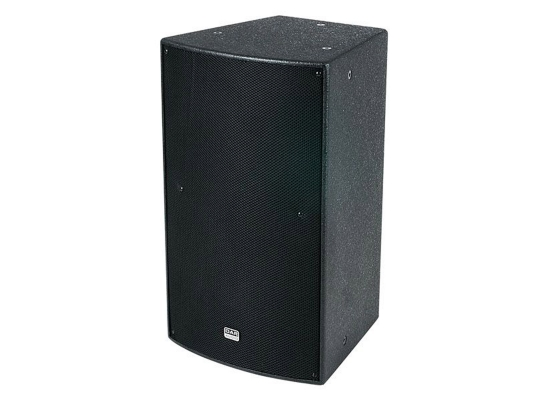 DAP Audio DRX-10 Passiv Lautsprecher