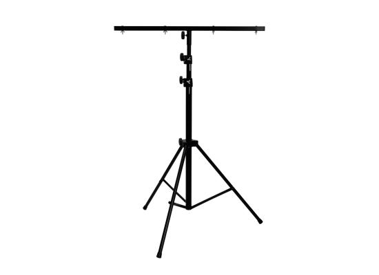 Eurolite STV-50 Leuchtenstativ Alu
