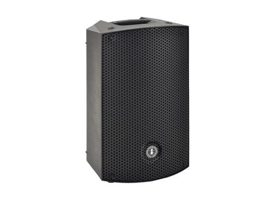 ANT MBS 10 Aktiv Lautsprecher