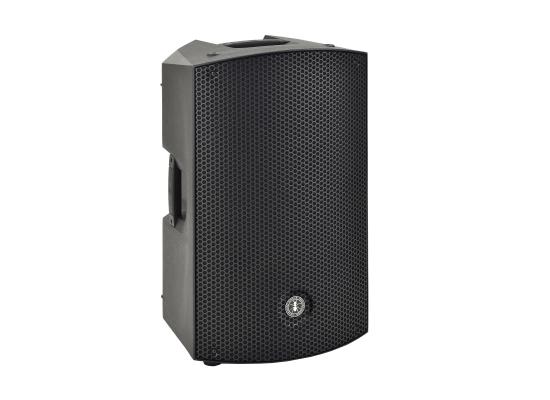 ANT MBS 12 Aktiv Lautsprecher