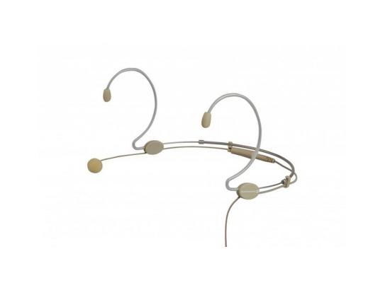Beyerdynamic TG H56 TAN (TG) Headset, beige