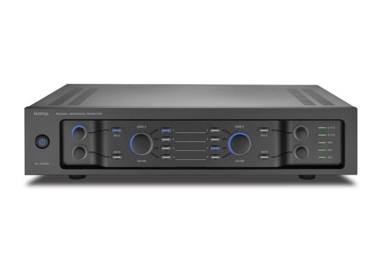 Apart Audio PREZONE2 Stereo Vorverstärker/ Mixer