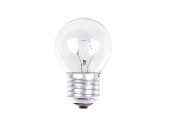 Admiral Staging Admiral LAAD6010 Lampe