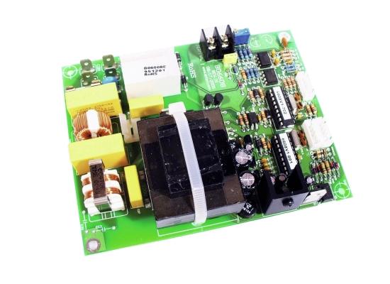 Antari Z-1500-II Platine