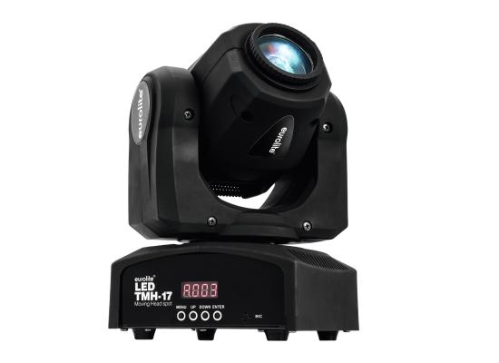Eurolite TMH-17 LED Moving Head Spot
