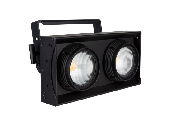 Briteq BT-Blinder2 IP LED Outdoor Blinder