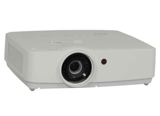Eiki EK-308U LCD Projektor