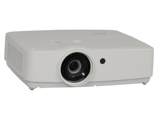 Eiki EK-309W LCD Projektor