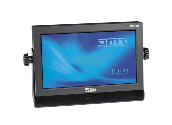 DMT DLD-84 Monitor