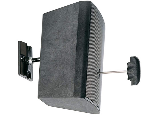 JBL Control 25 WH Multimedia Speaker white At Huss Light & Sound