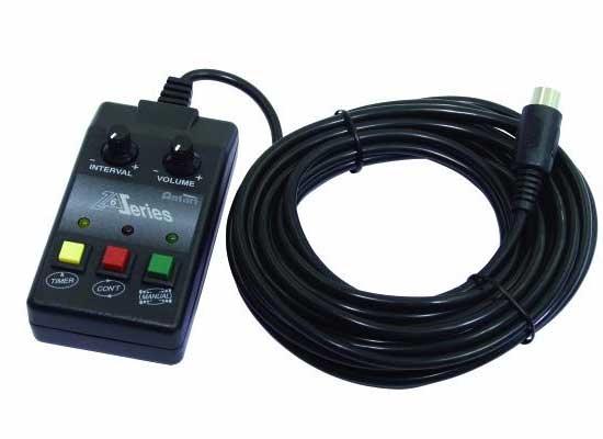 Antari Z 6 Kabelfernsteuerung