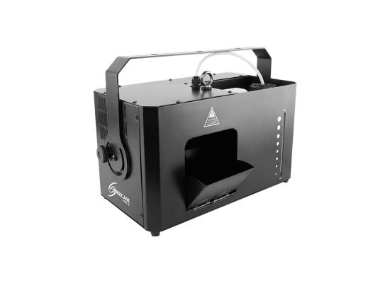 Chauvet DJ Hurricane Haze 4D Dunszerzeuger