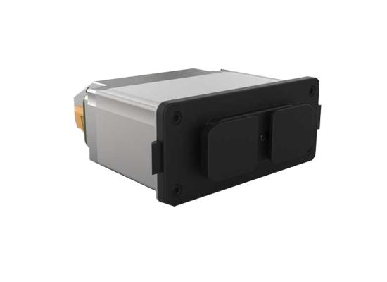 Chauvet DJ Freedom Flex Battery Ersatzbatterie