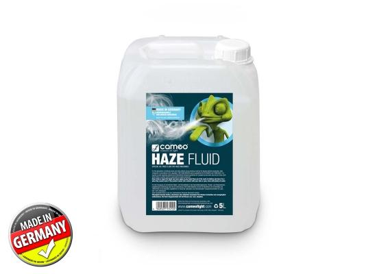 Cameo HAZE Fluid, 5l Kanister