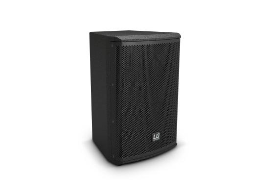 LD Systems MIX 6 G3 Passiv Lautsprecher
