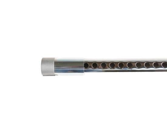 Manfrotto R087,20 Antriebsrohr, passend für Manfrotto 087