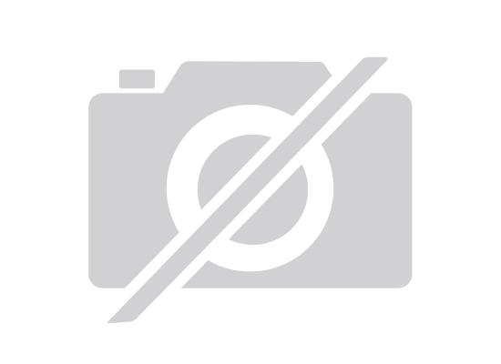 Manfrotto R084,03 Basisrohr, chrom passend für Manfrotto 111
