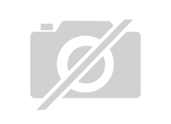 Manfrotto R084,08 1. Auszugsrohr, passend für Manfrotto 111