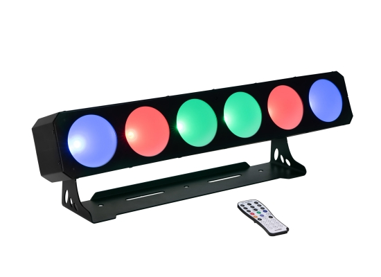 Eurolite LED CBB-6 LED Bar