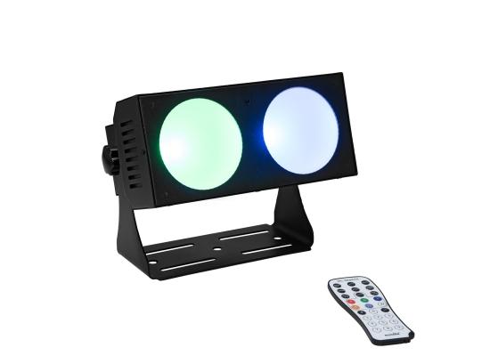 Eurolite LED CBB-2 LED Bar, RGB