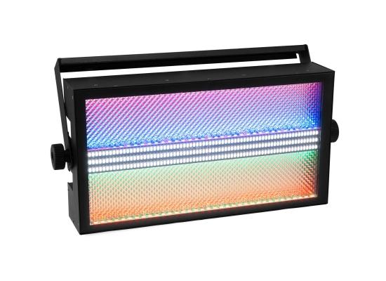 Eurolite LED Strobe ABL Lichteffekt