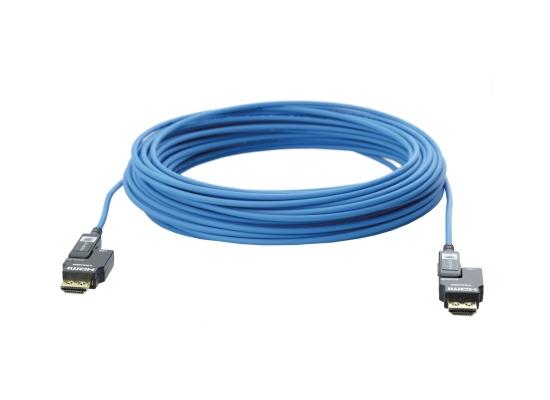 Kramer Germany Kramer CLS-AOCH/XL-33 HDMI Glasfaser Kabel